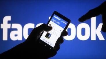 """اختراق 50 مليون حساب على """"فيس بوك"""".. القصة الكاملة"""