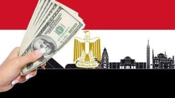 الاستثمار الصناعي والأجنبي في مصر