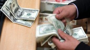 أسعار مصر في يوم السبت 29 سبتمبر