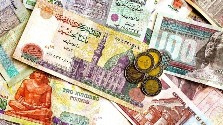 الأسعار في مصر