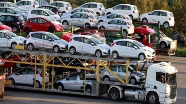 كم سيكلفك تراخيص سيارتك