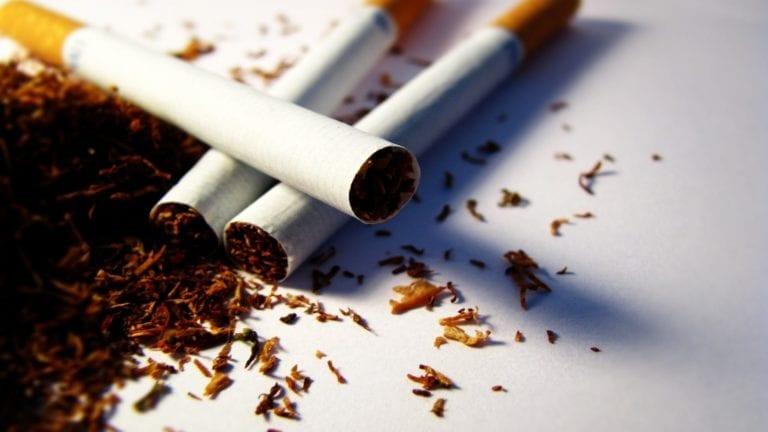 بسبب الضغوط.. المصريون يدخنون 85 مليار سيجارة سنويا