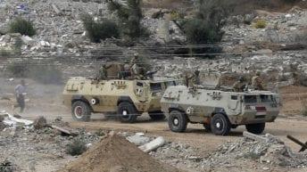 تفاصيل البيان رقم 28 للقوات المسلحة