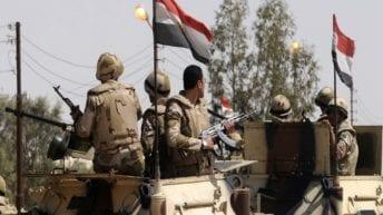 تعرف على أخبار مصر اليوم الإثنين