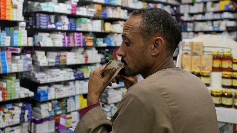 رفع أسعار أدوية