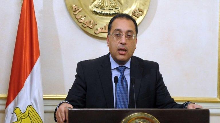 أخبار الصباح: قرار بشأن أضرار الحوادث.. وتشييع جثمان حمدي قنديل