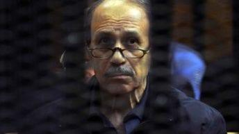 أخبار مصر في يوم الثلاثاء