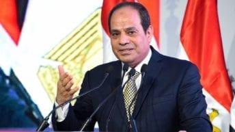 تعرف على أبرز أخبار مصر اليوم السياسية والاقتصادية والاجتماعية والتعليم والصحة والمنوعات