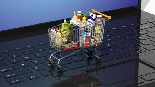 قريبا.. تقنين التجارة الإلكترونية