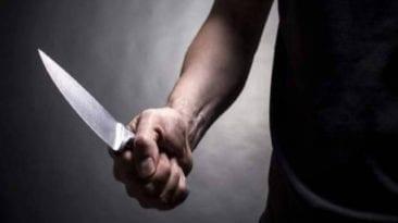 طالب يقتل معلمته بسبب لعبة