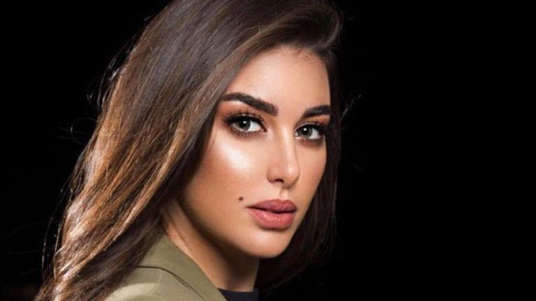 اختفاء ياسمين صبري يتصدر تويتر