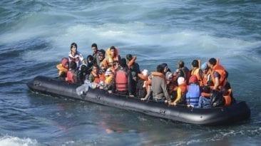 هجرة الشباب المصري