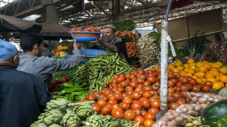 أسعار مصر في يوم الخميس