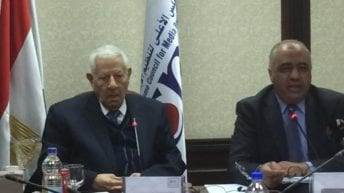 غرامات واعتذار لشوبير.. معاقبة 20 موقعا إخباريا وفضائيات