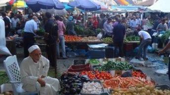 أسعار مصر في يوم الاثنين