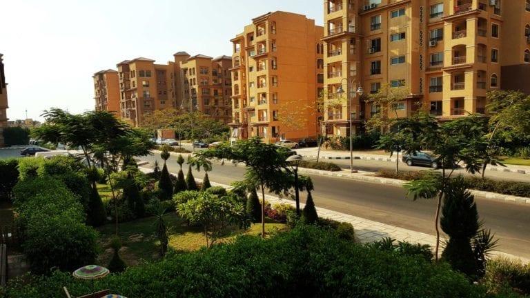 تخصيص 1000 وحدة في مدينتي للعاملين بالإسكان فقط