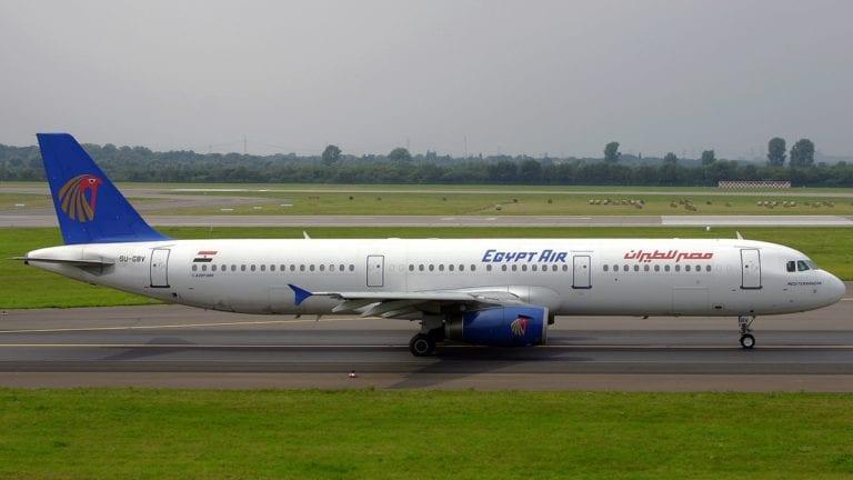 """يونس المصري: إعادة هيكلة """"مصر للطيران"""" خلال شهور"""