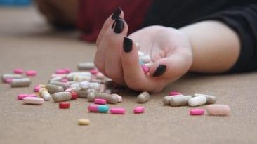 مخدر الإستروكس