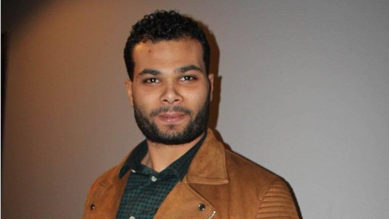 أحمد عبد الله محمود