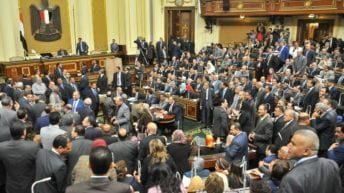 خطة البرلمان للعام الجديد وحصاد 2018.. هل يخفف معاناة المواطن؟
