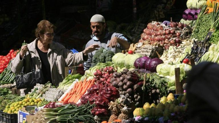 أسعار السلع في مصر