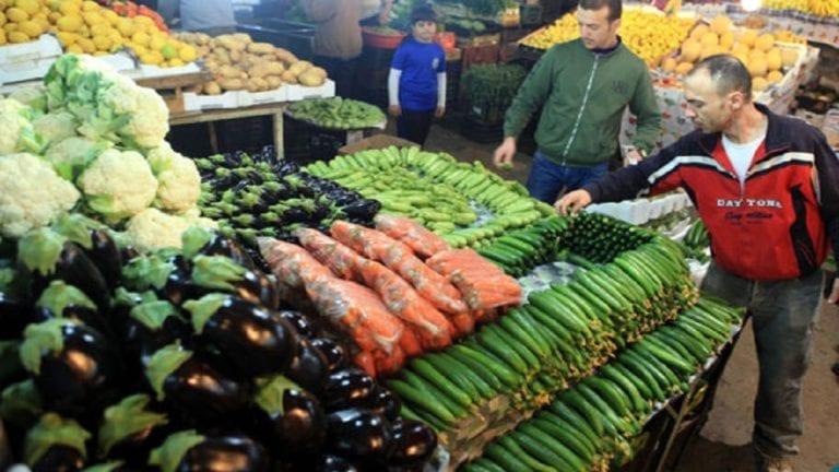 أسعار مصر في يوم الأحد 6 يناير