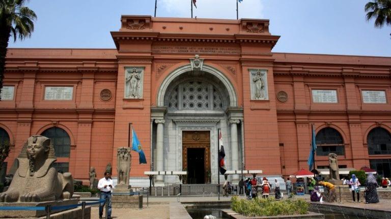 وزارة الآثار تعلن زيادة جديدة في أسعار تذاكر المناطق الأثرية