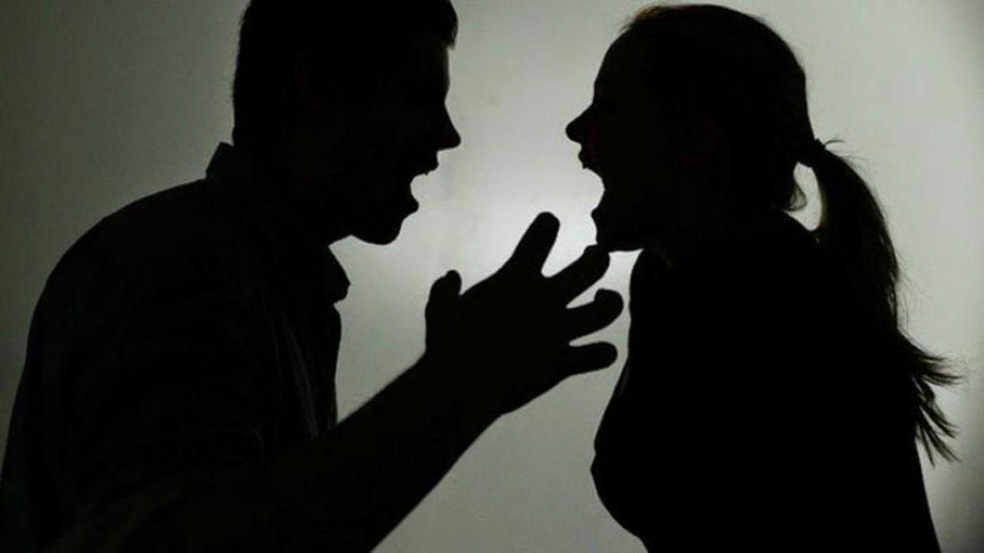 انتشار الجرائم الأسرية