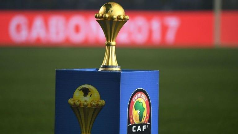 تأجيل كأس الأمم الإفريقية