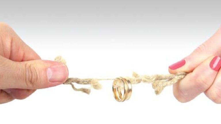 بالأرقام.. قومي المرأة يعلن معدلات الزواج والطلاق