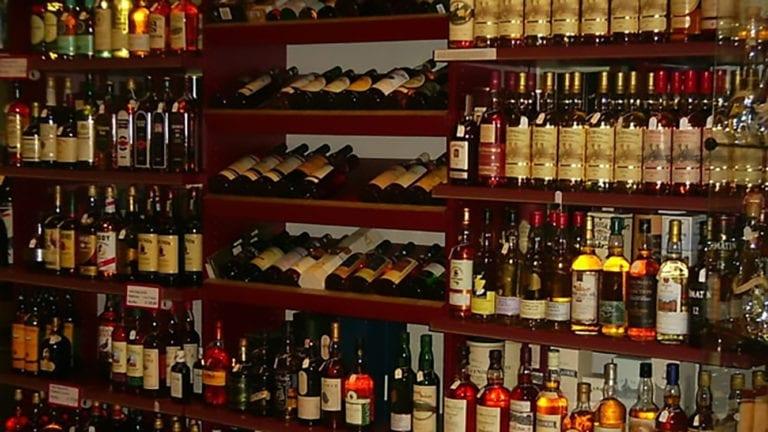 من بير السلم إلى العالمية محاولات لإحياء صناعة الخمور في مصر