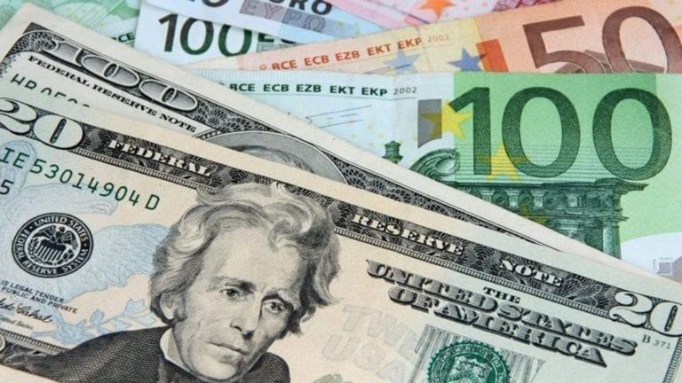 خلال الربع الأول.. الحكومة تقترض من 3 إلى 7 مليارات دولار