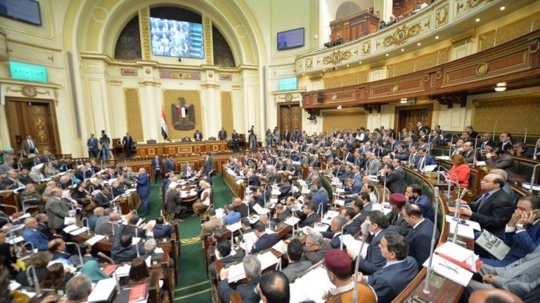 للمرة السابعة على التوالي.. البرلمان يوافق على مد حالة الطواريء