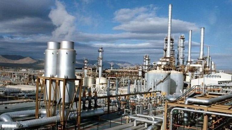 إنشاء مجمعين لإنتاج البنزين والسولار بالسويس وأسيوط.. هل تنخفض الأسعار؟