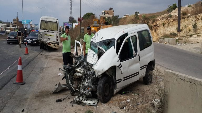 مصرع ستة مصريين في حادث بالكويت.. والهجرة تنعي