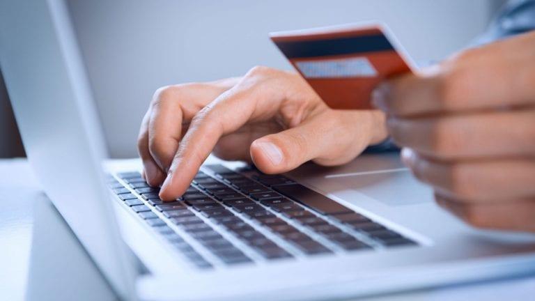 """""""المالية"""": ضوابط جديدة للتحصيل الإلكتروني للمستحقات الحكومية"""
