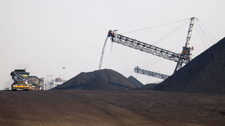 البرلمان يوافق على اتفاقية الرمال السوداء.. تفاصيل