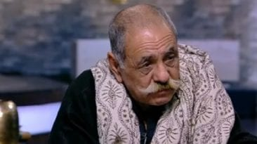 وفاة أقدم سجين في مصر عن عمر ناهز 66 عاما