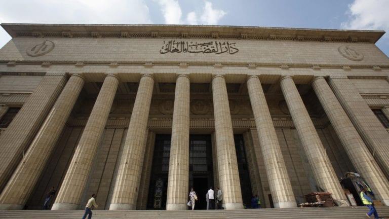 نشرة الحصاد: إعدام 9 في قضية النائب العام.. واستيراد 360 ألف طن قمح