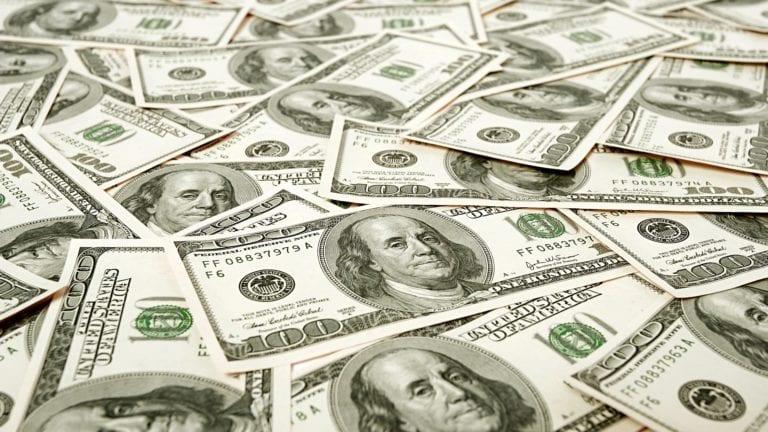 تصل إلى 5 مليارات.. بدء تلقي العروض في طرح سندات دولارية