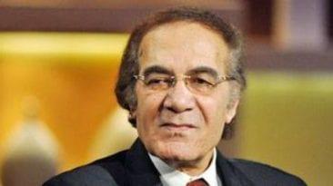 آخرهم محمود ياسين.. شائعات المرض والوفاة والاعتزال تلاحق الفنانين
