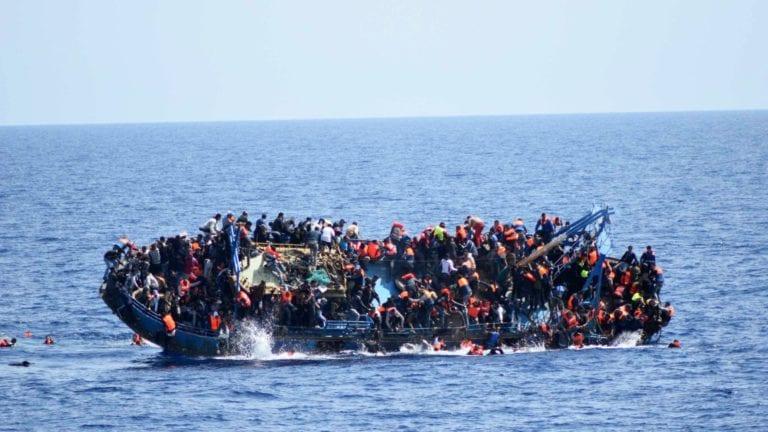 """حبس 22 متهما في جرائم """"هجرة غير نظامية"""".. تفاصيل"""