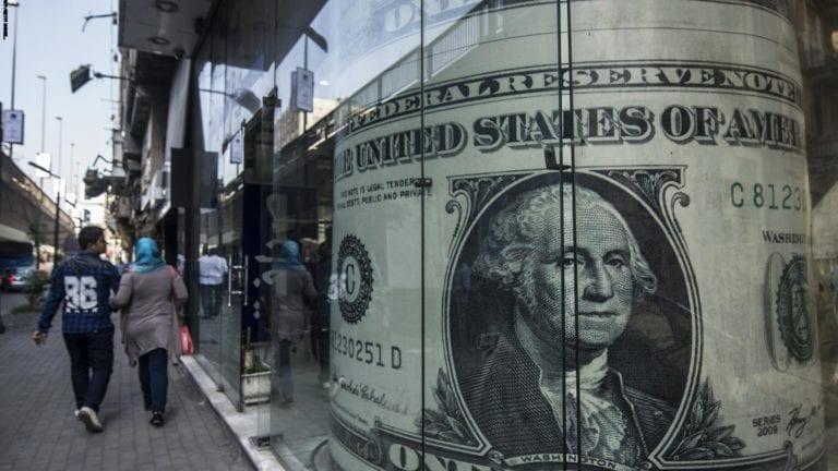 نشرة الحصاد: إحالة أوراق ثمانية للمفتي.. وصندوق النقد يصرف الشريحة الخامسة
