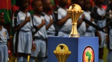 تعرف على تقنية البث الرقمي لنقل مباريات أمم إفريقيا