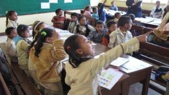 نشرة الحصاد: الحكومة تقترض 18 مليار جنيه لتمويل عجز الموازنة.. والتعليم تتعاقد مع مدرسين