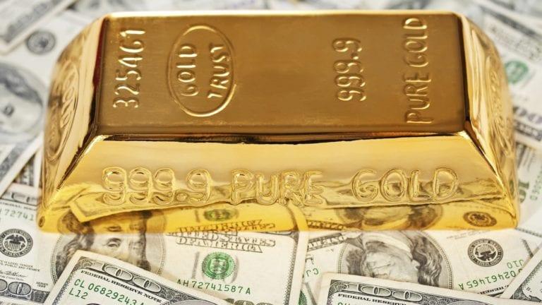 أسعار مصر في يوم الجمعة 15 فبراير