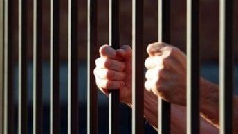 """السجن 6 سنوات لضابط شرطة في قضية """"سيدة المقطم"""""""