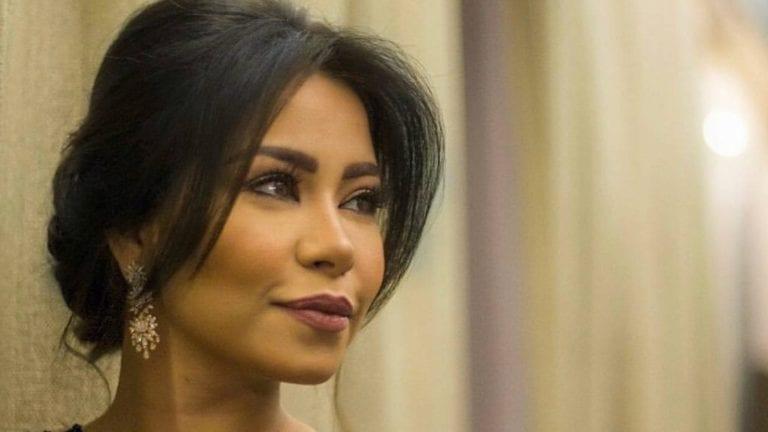 تفاصيل إيقاف شيرين عبد الوهاب عن الغناء وإحالتها للتحقيق