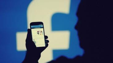عطل في فيس بوك وإنستجرام.. والشركة: نعمل على حل المشكلة