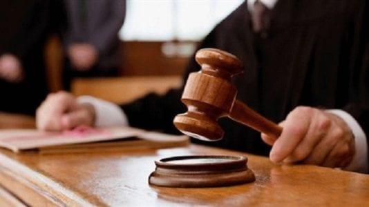 محاكمة مسئولين في فساد القمح